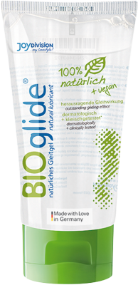 BIOglide_40ml_neutral_product_png.png