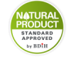 NATURAL_PRODUCT_BDiH.png