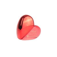 Heart Red Mini Parfüm, 20 ml