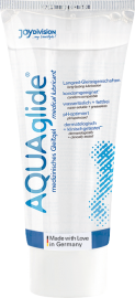 AQUAglide 50ml