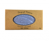 Drop of Nature 100g Levendula