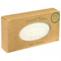 Drop of Nature 100g Natúr